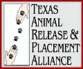 Texas Animal Release & Placement Alliance